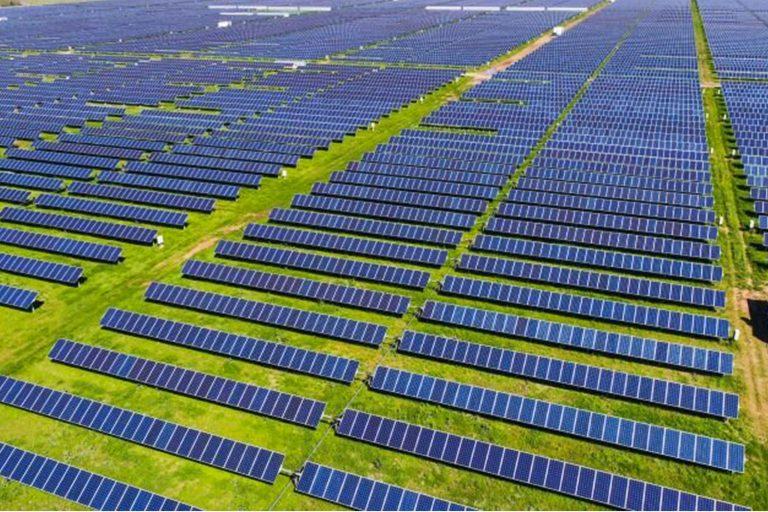 rentabilidad huertos solares